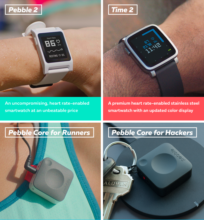 Pebble-2-Time-2-Core-Specs-Price-Features-NoypiGeeks