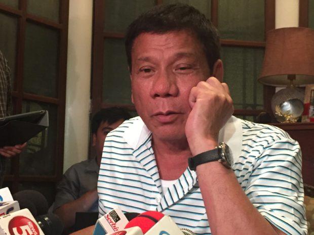 President-Duterte-PH-Internet