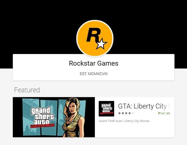 Rockstar-GTA-Sale-Google-Play