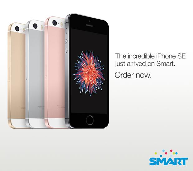 SMART-iPhone-SE-Postpaid-Plans