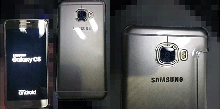Samsung-Galaxy-C5-leak-photo-specs