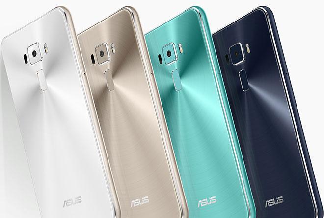 ASUS-Zenfone-3-Philippines