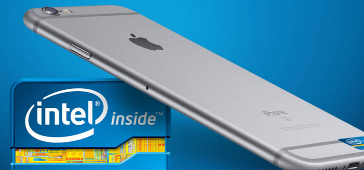 Apple-Intel-Chips