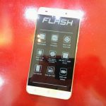Cherry Mobile Flash: 5.5-inch Full HD, Octa-core CPU, 16MP shooter for Php5,999