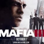 Watch the latest Mafia 3 official trailer from E3
