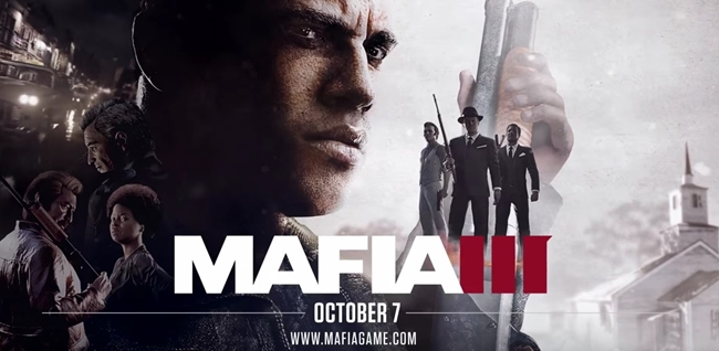 Mafia-3-latest-trailer