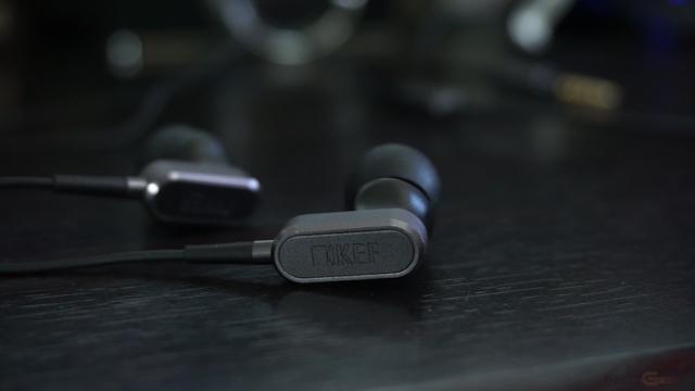 KEF M100 Headphones Review-3