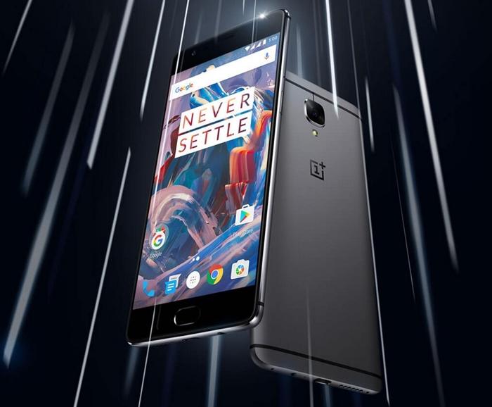OnePlus-3T-Philippines