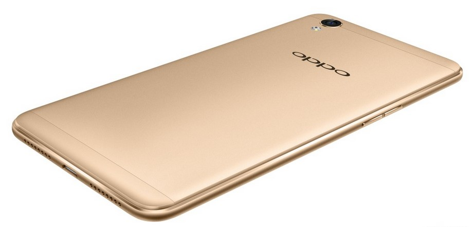 Oppo-A37-Specs-Price