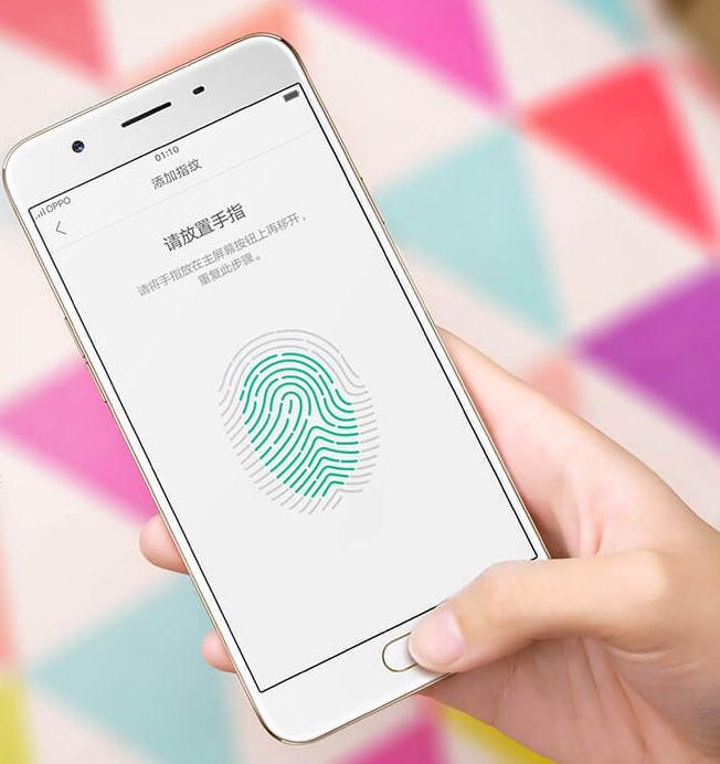 IPhone 7, dane techniczne Apple (PL) Apple iPhone 7 - Full phone specifications Apple iPhone 7, plus - Full phone specifications