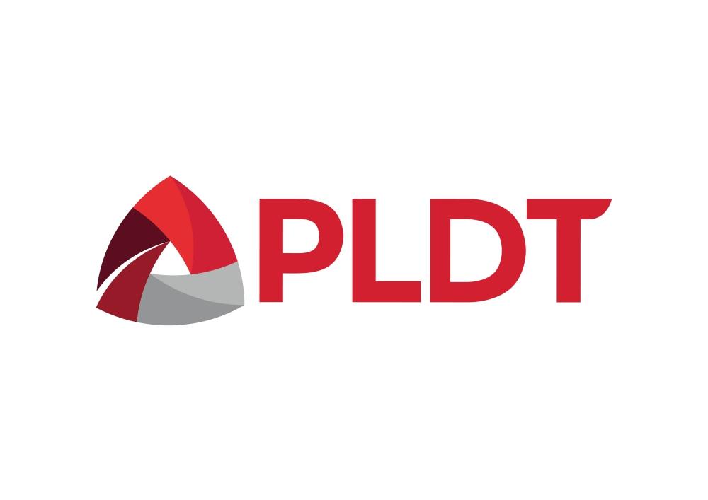 PLDT-new-logo