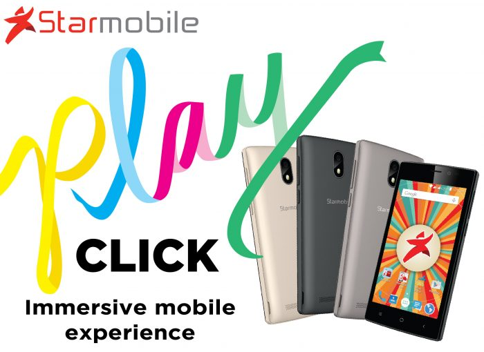 Starmobile-Play-Click