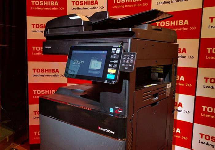 Toshiba-e-studio-multifunction-printers