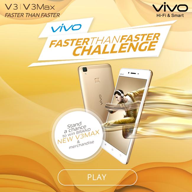 Vivo-V3-Philippines