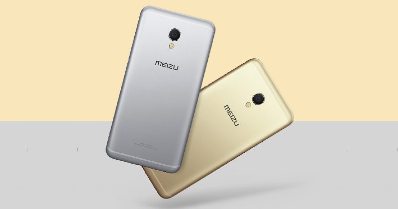 Meizu-mx6-specs-price