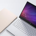 Xiaomi's unleashes Mi Notebook Air, starts at only $525
