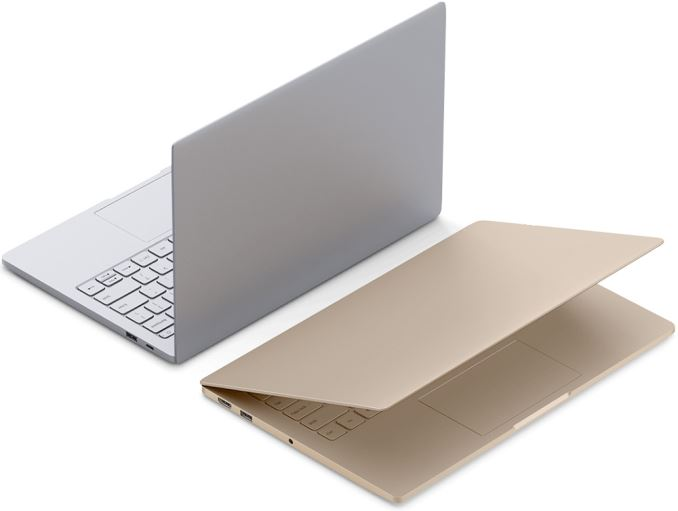 Mi-Notebook-Air-Philippines