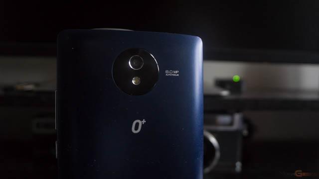 O+ Venti Specs, Price, Features