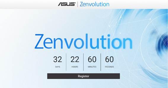 zenvolution-countdown-philippines
