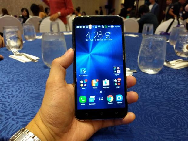 ASUS-Zenfone-3-Price-Philippines