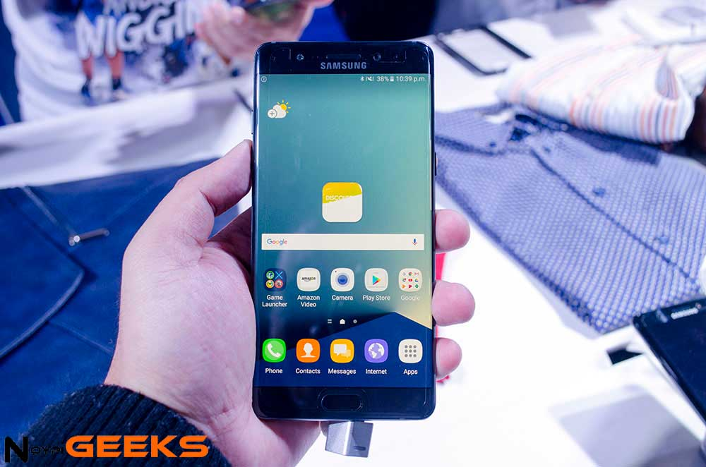 Galaxy-Note-7-Price-Specs-Preview