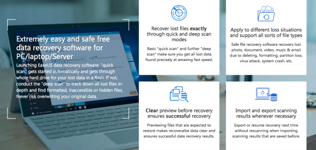 Data-recovery-software-free