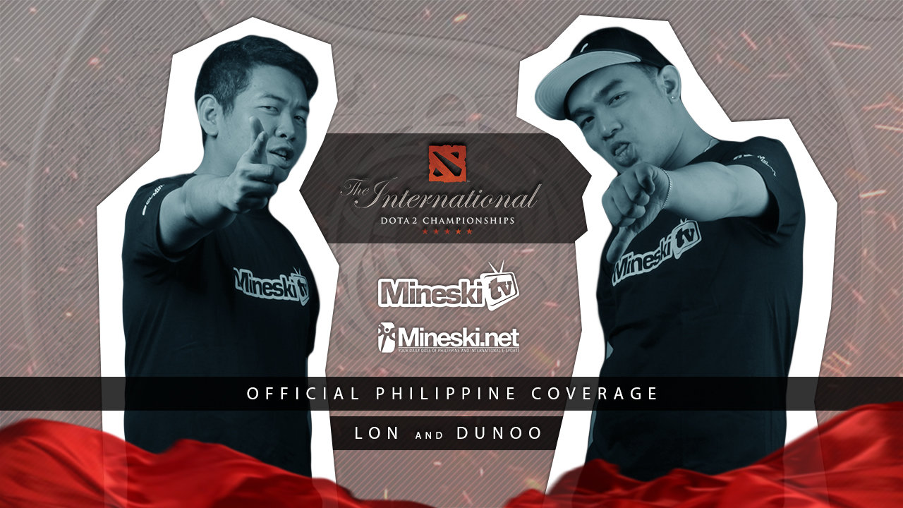 MineskiTV-The-International-Dota2