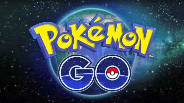 Smart-Pokemon-Go-Philippines