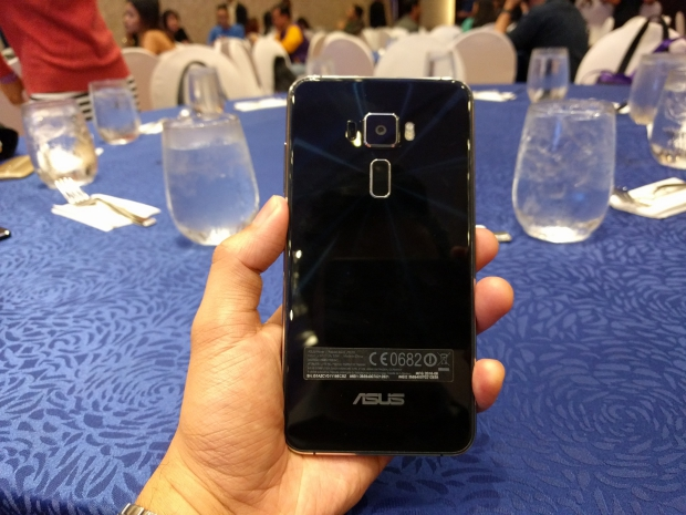 Zenfone-3-Max-Laser-Ultra-Deluxe-Price-List-Availability