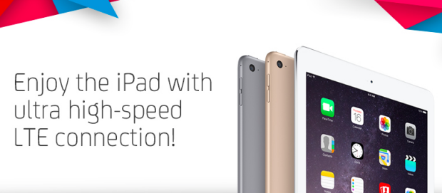 iPad-Mini-Retina-LTE-Smart