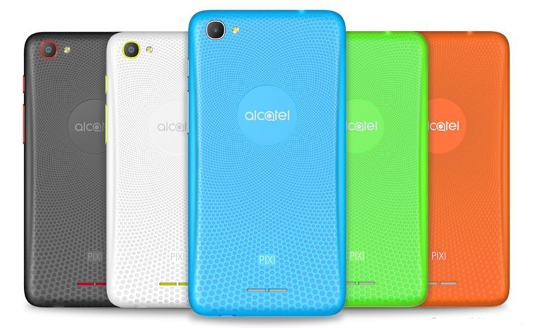 alcatel-pixi-4-plus-power-specs