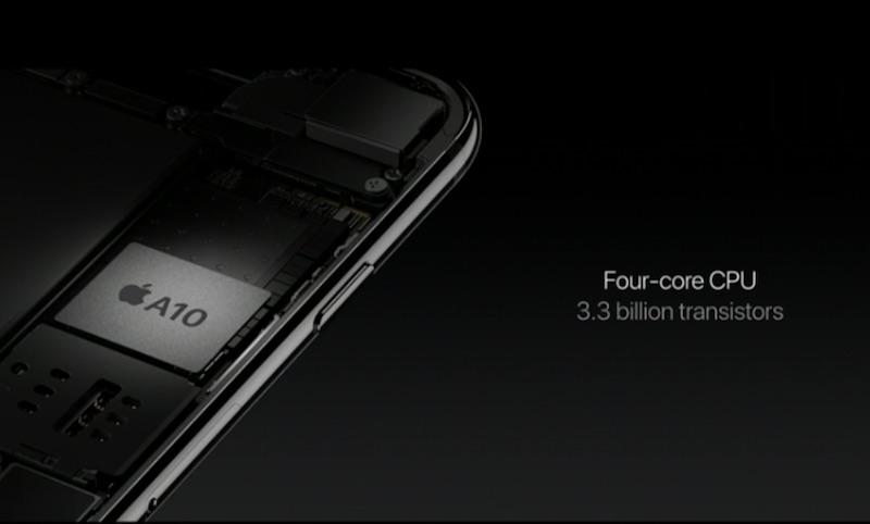 Apple-A10-Fusion