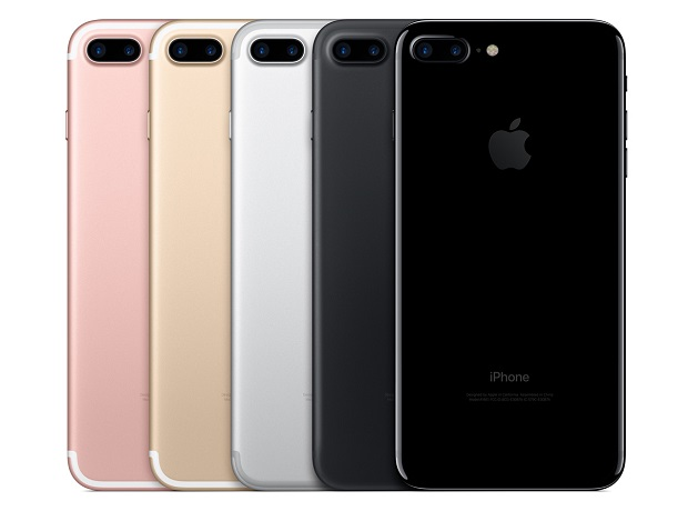 b3eecfbe7d55ed Smart iPhone 7 and 7 Plus Complete Postpaid Plans | NoypiGeeks
