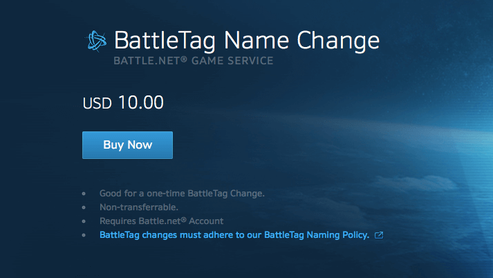 change-battletags-battle-net