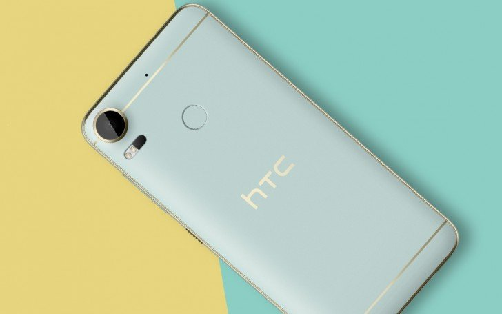 HTC returns Philippines