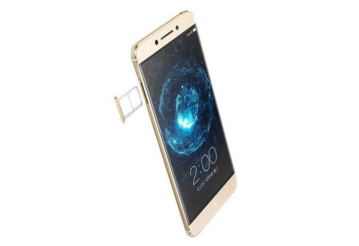 leeco-le-pro-3-specs-price-availability