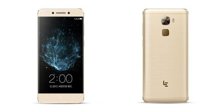 leeco-le-pro-3-smartphone