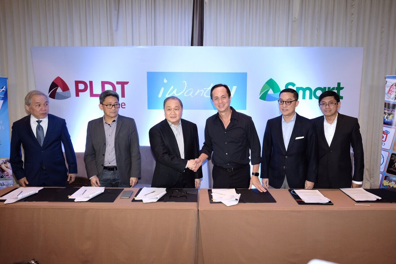 pldt-smart-abs-cbn-iwant-tv1