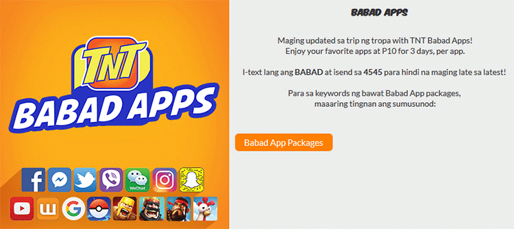 tnt-babad-apps