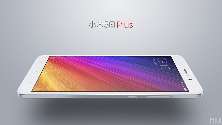 xiaomi-mi-5s-price-specs