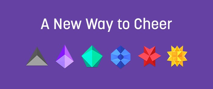 give-tips-to-your-favorite-twitch-streamers-by-watching-ads