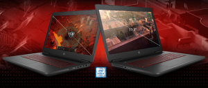 hp-omen-gaming-laptops