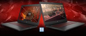 hp-omen-gaming-laptops