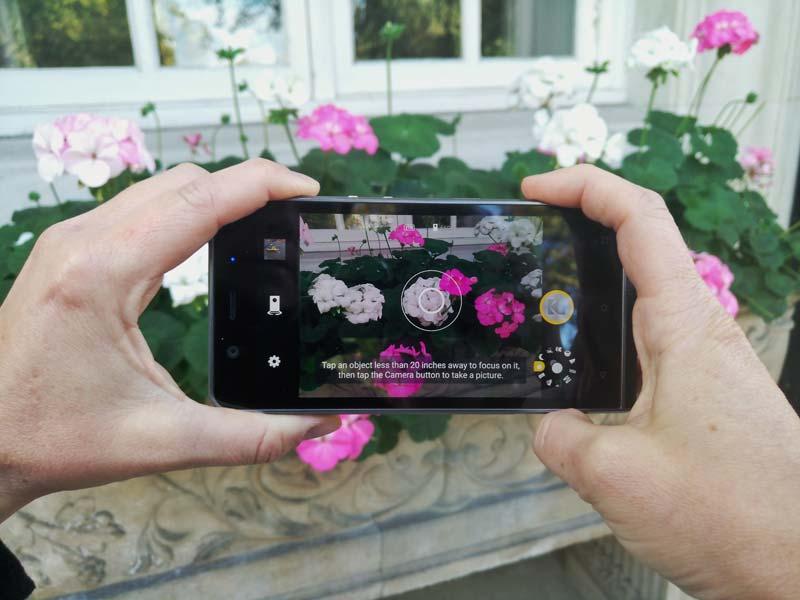 kodak-ektra-android-smartphone