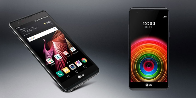 lg-x-power-comparison