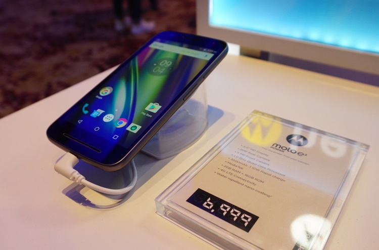 Moto E Power Philippines Price, Specs