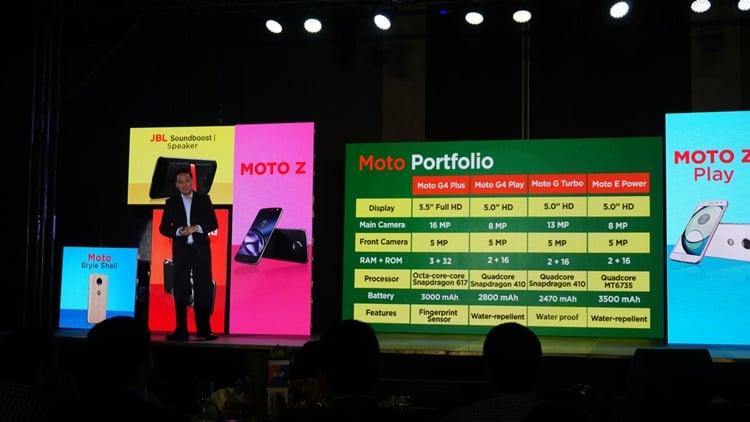 moto-g4-play-moto-g-turbo-postpaid-plans