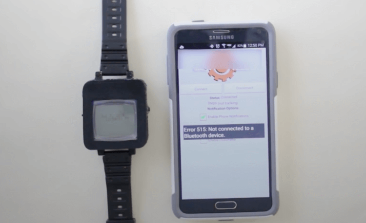 old-nokia-phone-smartwatch