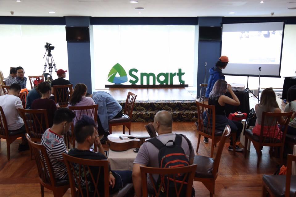 smart-launchpad