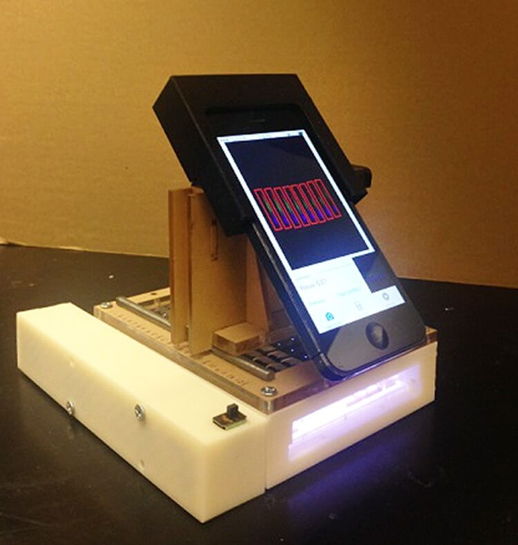 this-portable-smartphone-laboratory-can-detect-cancer